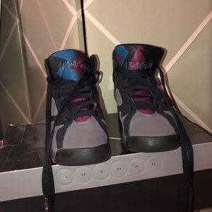 Jordan Shoes - Jordan shoes